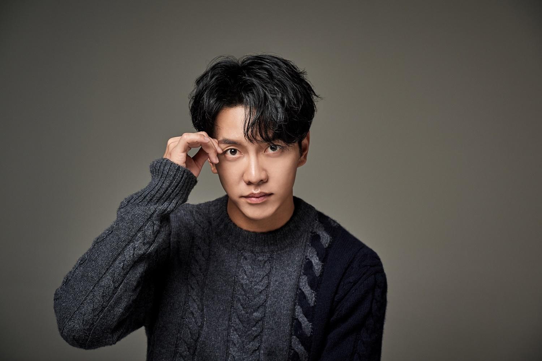 [끝터뷰] 이승기, 나이 33세…이보전진 위한 일보후퇴