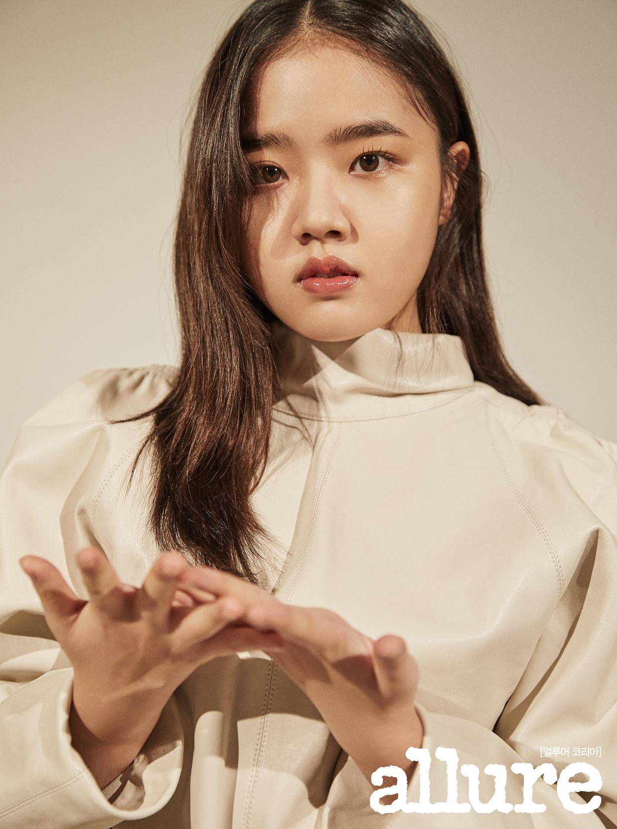 '스무 살' 김향기, 그가 보여줄 '연기 인생 2막'