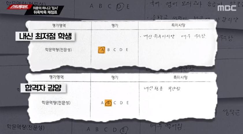 iMBC 연예뉴스 사진