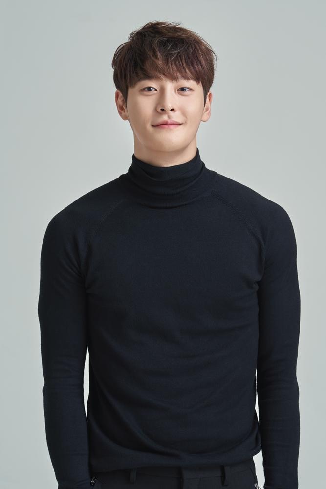 """""""배우 차인하, 사망…루머·추측 자제해달라"""" [전문]"""