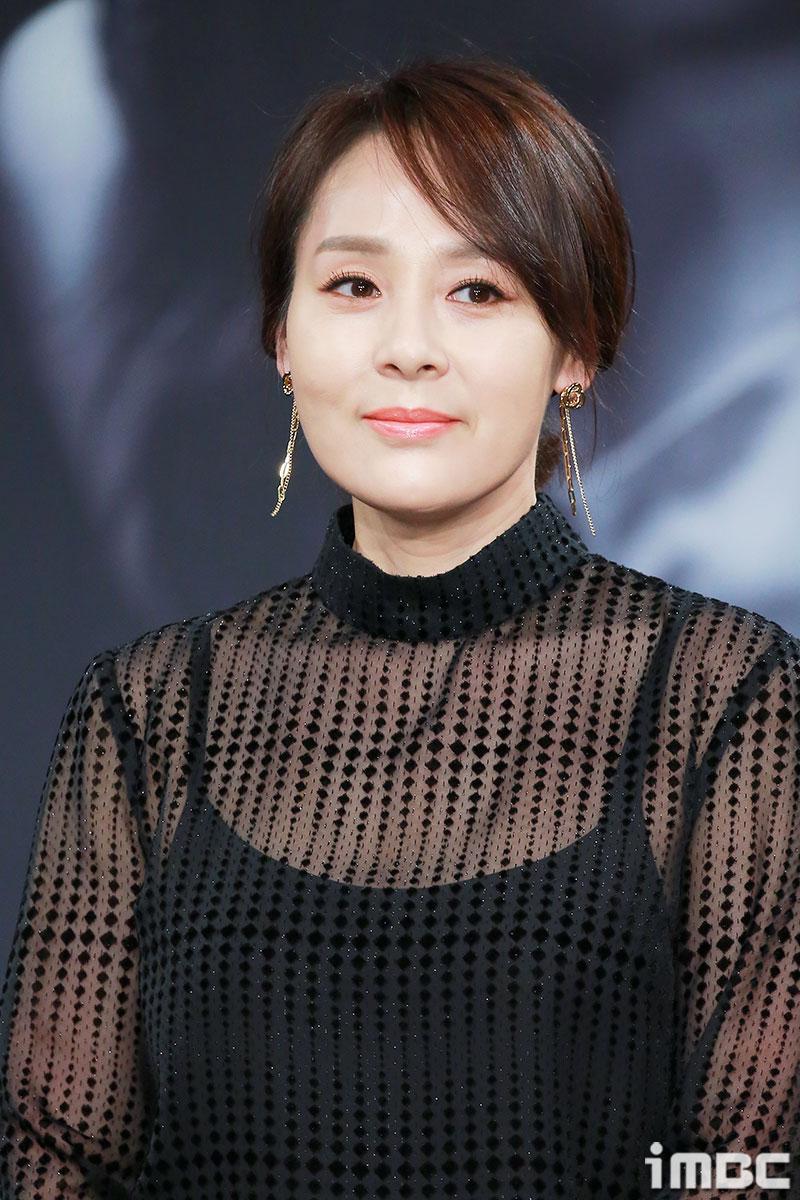 [2019 총결산] 설리·구하라·차인하·전미선·우혜미를 추억하며 ③
