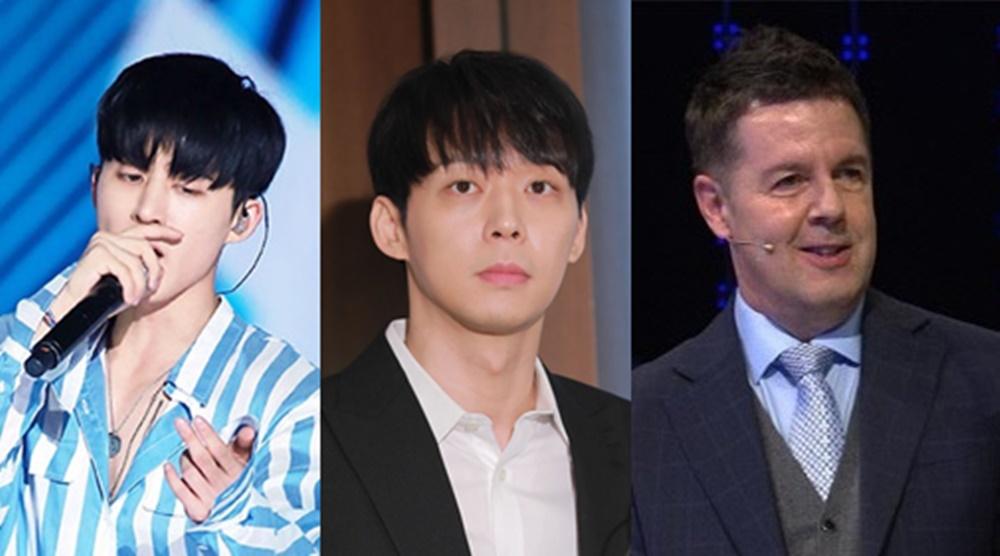 [2019 총결산] 비아이·김건모·원호→마약·성추문·폭로 스캔들 얼룩 ⑥