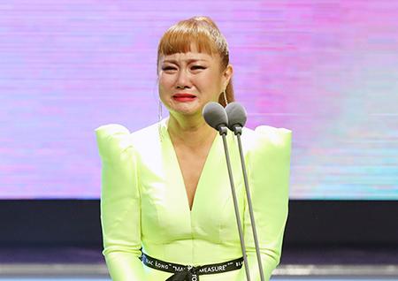 [TV톡] 지상파 3사 연예대상 시상식, MBC 연예대상 만큼만 하여라!