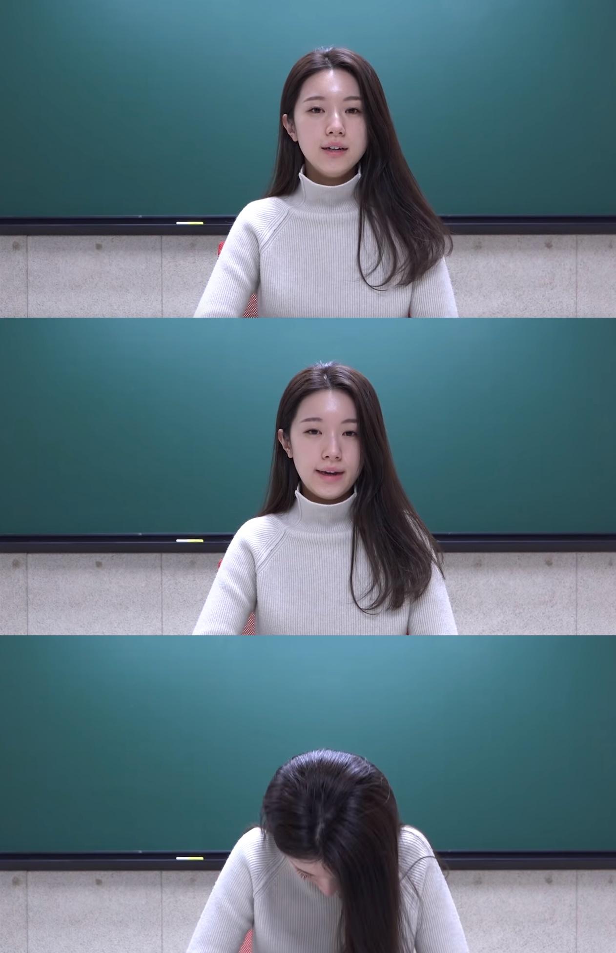 주예지, 인스타 비공개+사과+'배성재의 텐' 취소→비난ing [종합]