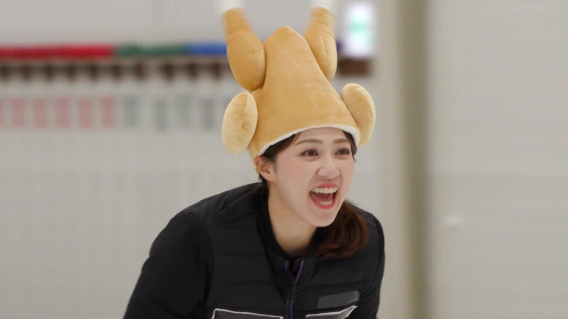 종영 앞둔 '마리텔V2' 광포차 전광렬부터 종이접기 김영만까지 '웃음 폭탄' 피날레 예고