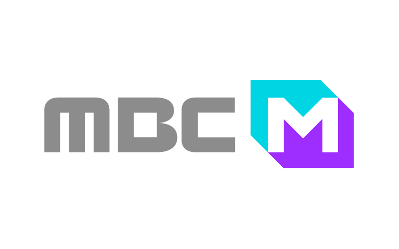 MBC뮤직, 'MBC M' 채널명 변경… 디지털 세대 어필 '기대'
