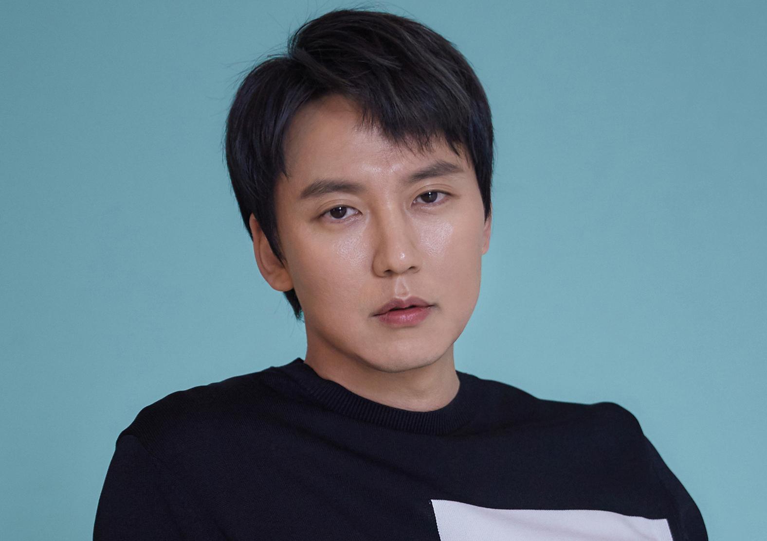 """[人스타] 김남길 """"나를 알아봐 주시는 분들을 위해 목숨을 바치는 스타일"""""""