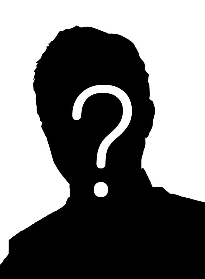 남자 아나운서A, 술집 여성과 성관계 빌미 3억 협박 시달려