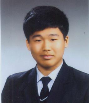 조주빈, 포토라인 앞에서 '손석희, 윤장현, 김웅' 언급 왜?