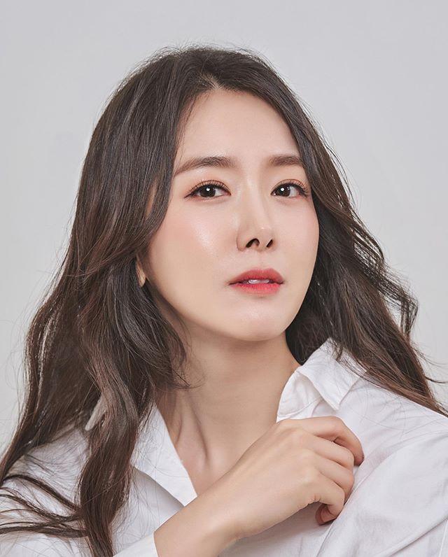 """박지윤 """"조주빈 인스타 차단…똥이 더러워서 피하지"""""""
