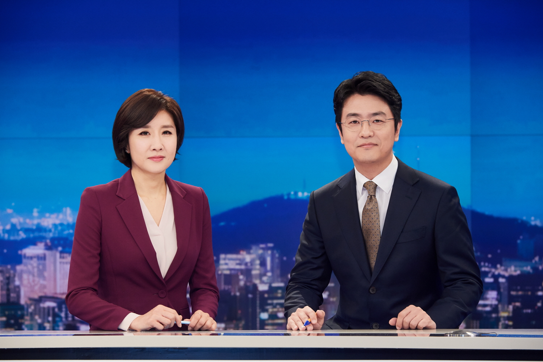 """KBS """"박지윤, 사과+해명…최동석에 주의줄 것"""" [전문]"""