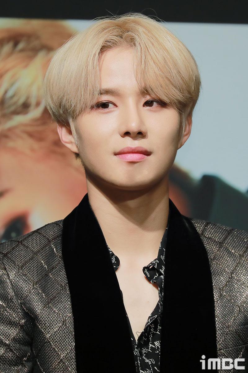 '자아부자' NCT 정우, '브이로그' 속 모습 궁금한 아이돌 1위 선정