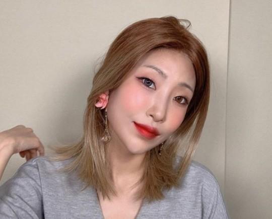 """이세영 43kg 인증으로 실검 등장 """"오랜만에 실검 감사해요♥"""""""