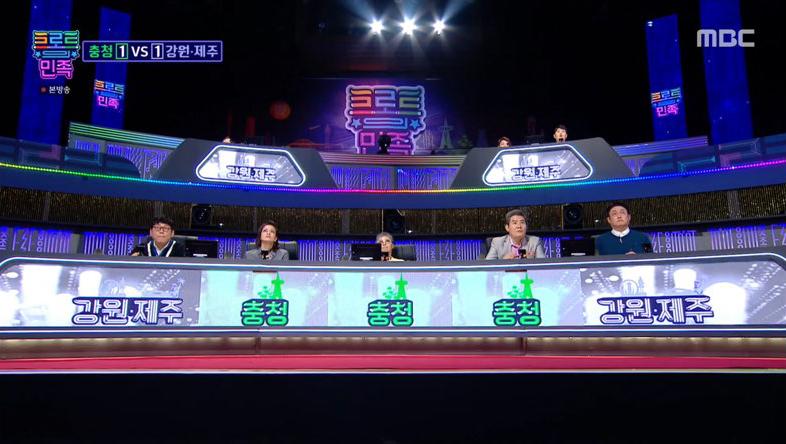 """'트로트의 민족' '더 씨야' 송민경 """"한 번만 더 무대 위에서 보고 싶단 팬의 말에 용기""""   인스티즈"""