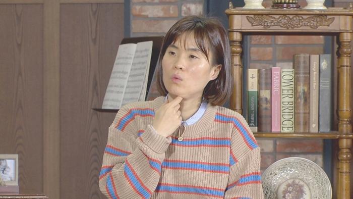 박지선 비보 이틀째…유서·빈소·지병·수술 여부까지 [종합]