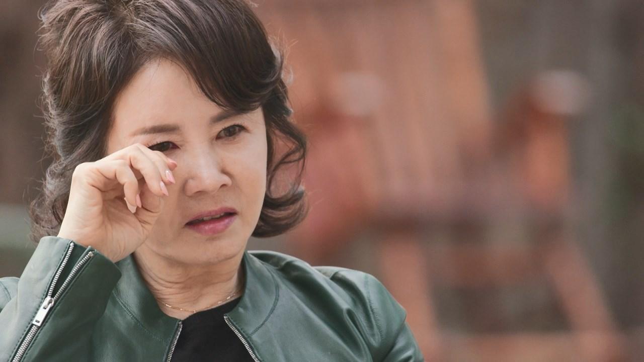 이영하-선우은숙, 15년 만의 동거… '우리 이혼했어요' 최고 시청률 14.7% 기록