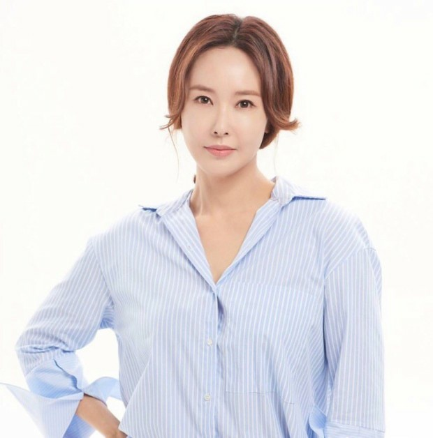 최수린, 퀀텀이엔엠 전속계약 + MBC 일일극 '밥이 되어라' 캐스팅