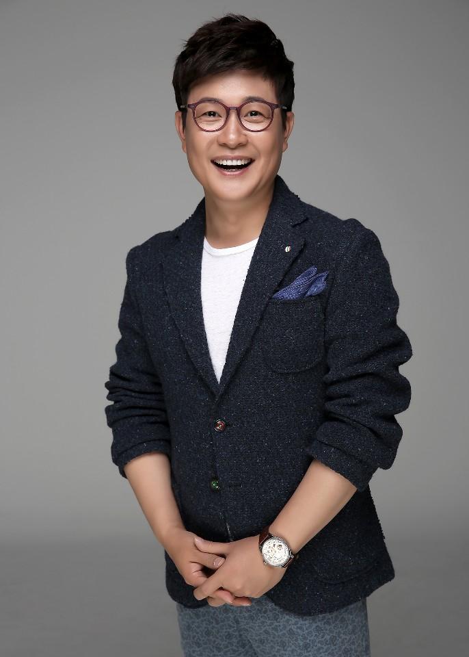 2020 MBC 연기대상, 김성주 단독 MC 확정 [공식입장]
