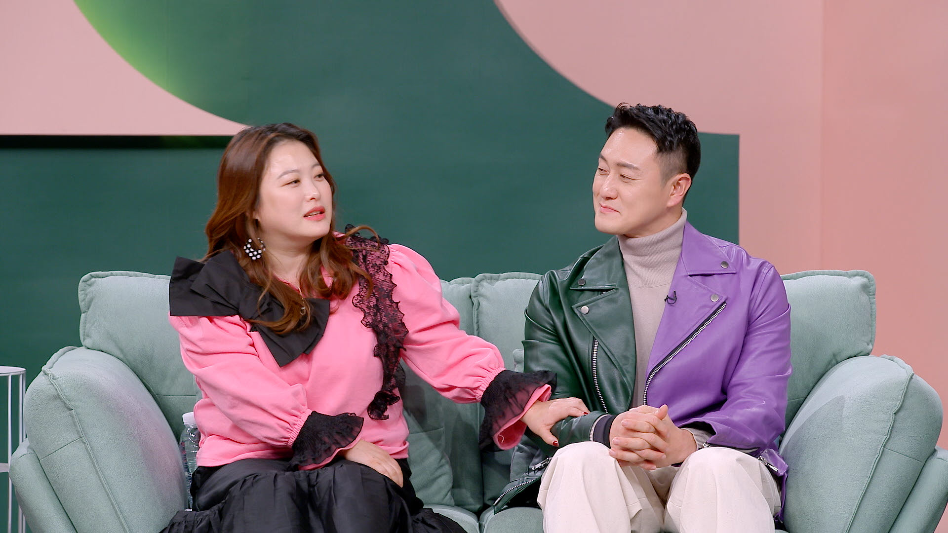 """김원효, 심진화 몰래 차 구매→이혼위기 """"망치 맞은 느낌""""(1호가 될 순 없어)"""