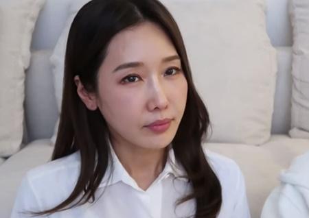 """[소셜iN] 치과의사 이수진, 김태희→전남친 당당 언급 """"내가 더 유명"""""""