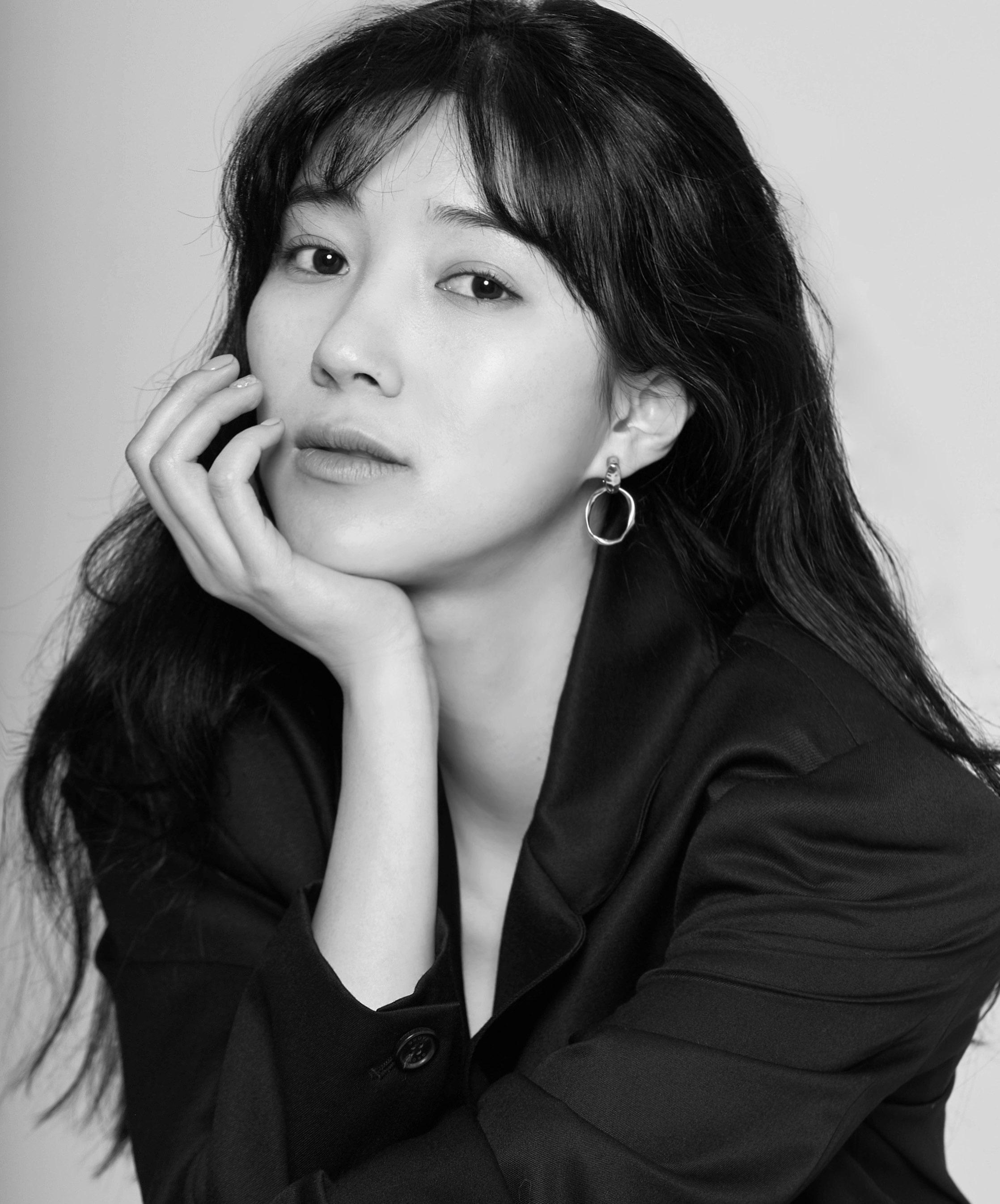 '속아도 꿈결' 주아름, 류진-함은정과 호흡 [공식입장]