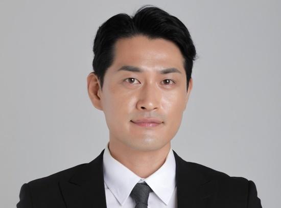 """서현규 이혼 """"부친상+성격 차이 때문"""" [전문]"""