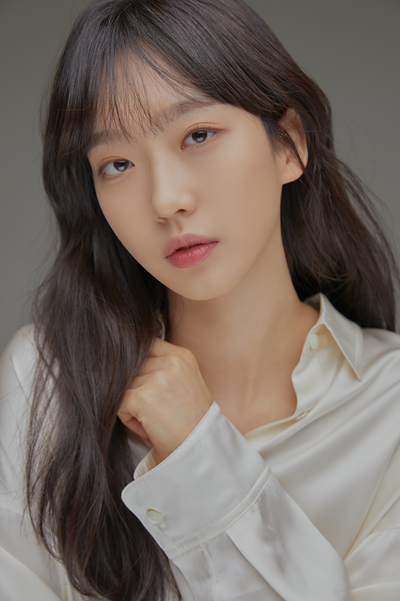 """'펜트하우스2' 한지현 """"김소연에 안 밀려? 부담감 컸다"""" [인터뷰M]"""