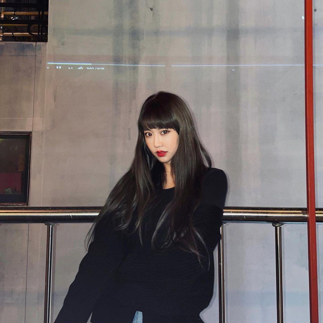 [소셜iN] '머니게임' 육지담·가오가이·논리왕전기, 시끌