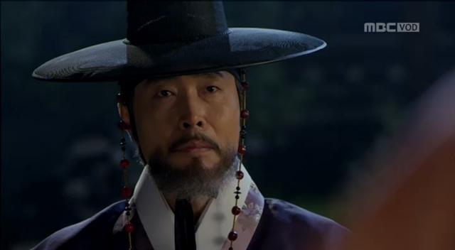 イ・ジェヨン (俳優)の画像 p1_12