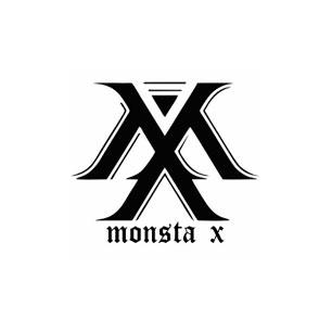 몬스타엑스