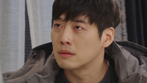 김재원, 복수심 '활활'... 이태환, 김창완 혼외자 아니다!