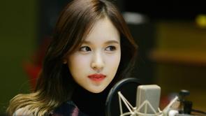 3월 24일 오늘의 아이돌은? 트와이스(TWICE) '미나'