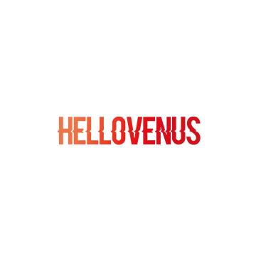헬로비너스