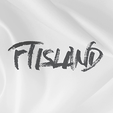 FT아일랜드