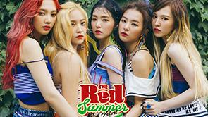 #과즙미, #이열치열, #여름송엔 '이 노래를'