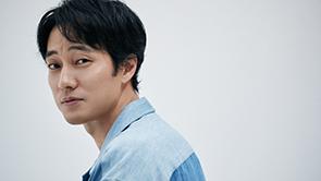 """소지섭 """"관객 숫자로 기억되는 배우보다 좋은 사람으로 기억되길"""" ①"""