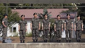 '한국인이 좋아하는 TV프로그램' 부동의 1위 '무한도전' 7월에도 이변無