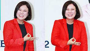 [B하인드] 김숙, 돈이 들 '숙' 날 '숙'