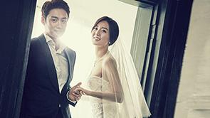 오상진-김소영 부부 출연확정!  9월 12일(화) 밤 9시 30분 첫방송