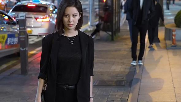 지현우-서주현, 만날 수 없어 더 애달픈 사랑