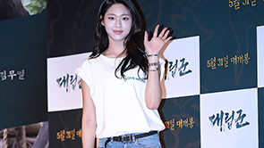'평균 나이 22세' 9월 여자 광고모델 브랜드평판 1위 설현, 2위 김소현, 3위 아이유