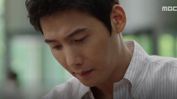 왕년 아이돌 이상우, 방송국 경비도 못 알아봐 제지 굴욕