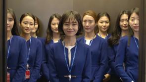 [TV성적표] 백진희X최다니엘, 하이킥커플이 다시 쓴 유쾌발랄 비서 드라마