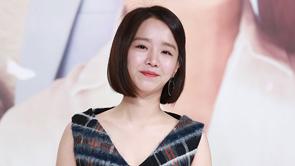 44위→1위! 신혜선, 12월 드라마배우 브랜드평판조사로 본 인생캐 경신