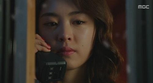 """이연희, 콤플렉스인 가슴 성형 결심 """"이미숙 찾아갈 것"""" 이미지-1"""